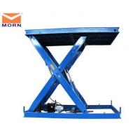 5t Car lift for home garage Manufactures