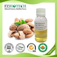 Almond Oil,Apricot Kernel Oil Manufactures