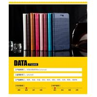 For Apple iPhone 6/6 Plus 4.7''/5.5'' LUXURY SLIM Flip Stand Skin Case Cover New Manufactures
