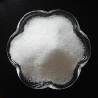 China Water Soluble Fertilizer Single Soluble MAP on sale
