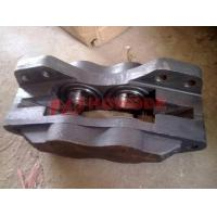 Brake disc for YTO machinery Manufactures
