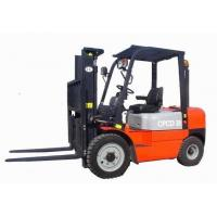 YTO Ant Series 3t-3.3t Forklift Manufactures