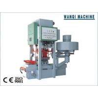 China Cement tile making machine Cement tile making machine on sale
