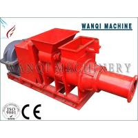 Cement tile making machine Tile Making Machine Manufactures
