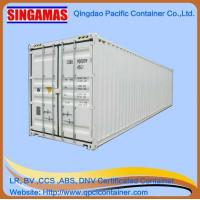 Shipping Container 20high Cube Container