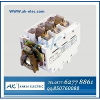 Isolationswitch Manufactures