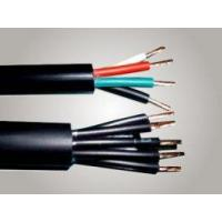 Multi-core screened cable/Plastic insulated control Cables Manufactures