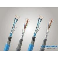 PVC/XLPE insulated instrumentation cable Manufactures