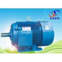 Y-series Motors Manufactures