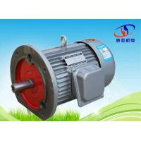 YD Multi-speed Motors Manufactures