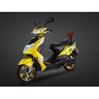 Electric Adult Chinese Brushless Electric Motorcycle KUDIE-1 Manufactures