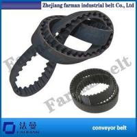 China Timing belt Hot Sell Rubber Timing Belt From China on sale