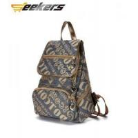 Buy cheap casual women backpack,brand travel backpacks,cheap canvas backpacks from wholesalers