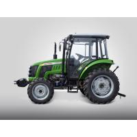 RM Series RK454,45HP,Four Wheel Drive Tractor Manufactures