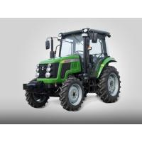 RM Series RK654,65HP, Four Wheeled Drive Tractor Manufactures