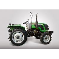 RK Series RD304,30HP, Four Wheel Drive Tractor Manufactures