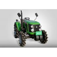 RK Series RD354, 35HP, Four Wheel Drive Tractor Manufactures