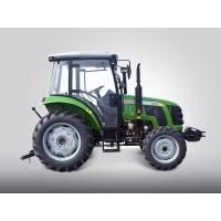 RK Series RK604,60HP,Four Wheel Drive Tractor Manufactures