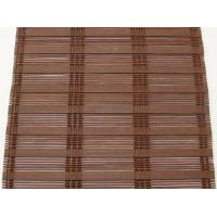 Curtains living room window treatments BC33 Manufactures
