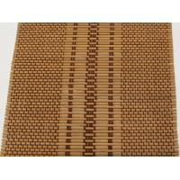 Curtains outdoor bamboo blinds cheap BC37 Manufactures