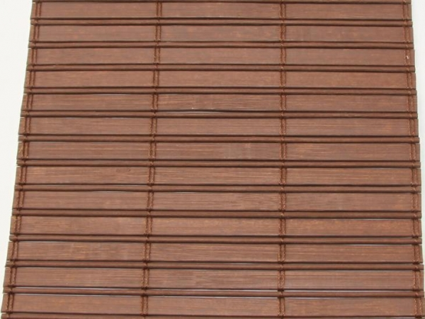 Quality Curtains bamboo blinds for outdoors BC30 for sale