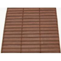 Curtains types of window blinds BC32 Manufactures
