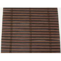 Curtains blinds and window treatments BC28 Manufactures
