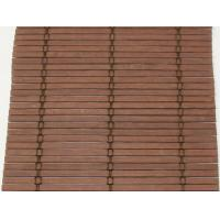 Curtains bamboo curtains for doors BC29 Manufactures