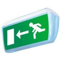 Alarm Systems Exit Lights Manufactures