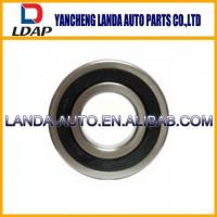 Bearing for Mercedes benz truck parts 6304-2RS Manufactures