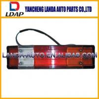Tail Lamp for Mercedes benz truck parts 0015406270RH Manufactures