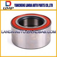 Wheel Bearing for Mercedes benz truck parts 33416762317 Manufactures