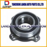 Wheel Bearing for Mercedes benz truck parts 33411095238 Manufactures