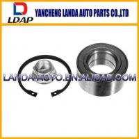 Wheel Bearing for Mercedes benz truck parts 6389810027 Manufactures