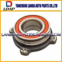 Wheel Bearing for Mercedes benz truck parts 33411095652 Manufactures