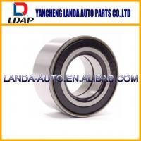Wheel Bearing for Mercedes benz truck parts 33411090505 Manufactures