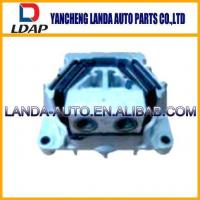 Mounting for Mercedes benz truck parts 9412417813 Manufactures
