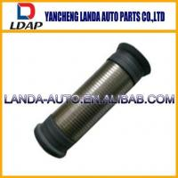 Pipes for Mercedes benz truck parts 6204900365 Manufactures
