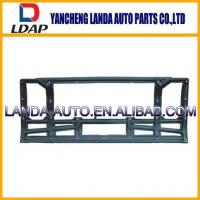 Protector Frame for Mercedes benz truck parts 5007501602 Manufactures