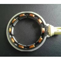Coating and Winding Cores stator winding Manufactures