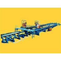 Buy cheap Cut to length Machine from wholesalers