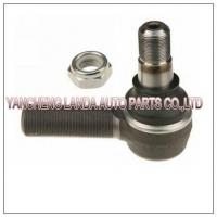 Ball Joint for Mercedes Benz Steering&Suspension System parts 0004606848 Manufactures