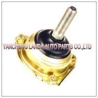 Ball Joint for Mercedes Benz Steering&Suspension System parts 1233301335 Manufactures