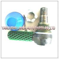 Ball Joint for Mercedes Benz auto Steering&Suspension System parts 0004605748/0004606048 Manufactures