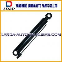 Cabin Cylinder for Mercedes benz truck parts 15533505 Manufactures