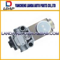 Relay Valve for Mercedes benz truck parts 1335961 Manufactures