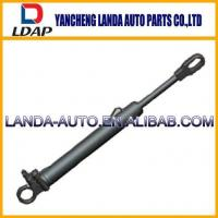 Cabin Cylinder for Mercedes benz truck parts 15534305 Manufactures
