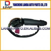 Turn Switch for Mercedes benz truck parts 0085450124 Manufactures