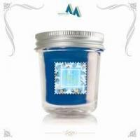 Scented Candle Wholesale candle making supplies Manufactures