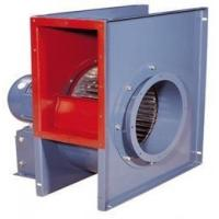 Hotel Supplies Engineering fans Manufactures